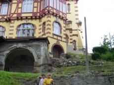 Fotky z výletů - Pictures from trips